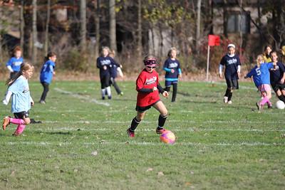 2014-10-25 Dynamite Soccer 011