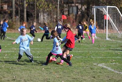 2014-10-25 Dynamite Soccer 015