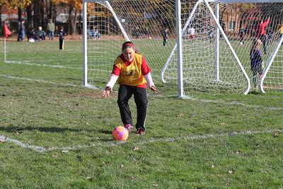 2014-10-25 Dynamite Soccer 023