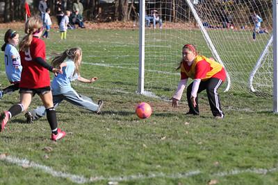 2014-10-25 Dynamite Soccer 019