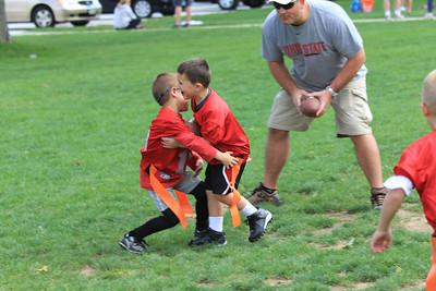 2012-09-15 Bville Football 312