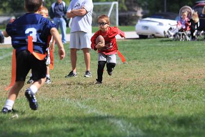 2012-09-15 Bville Football 328