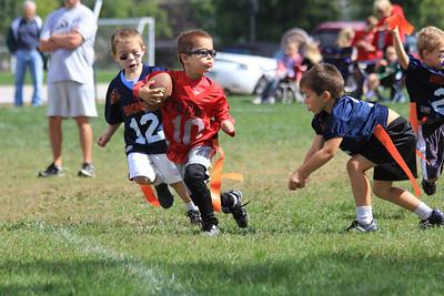 2012-09-15 Bville Football 333