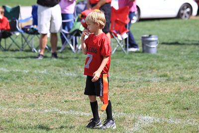 2012-09-15 Bville Football 318