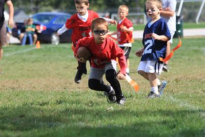 2012-09-15 Bville Football 336