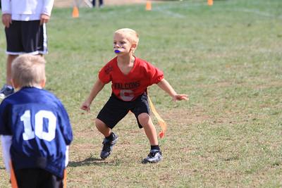 2012-09-15 Bville Football 316