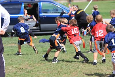 2012-09-15 Bville Football 325