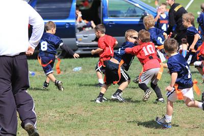 2012-09-15 Bville Football 326
