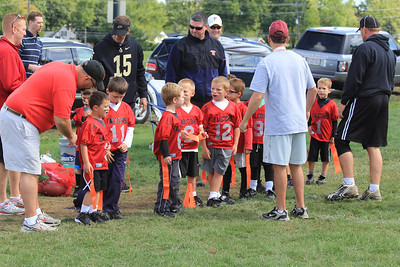 2012-09-15 Bville Football 315