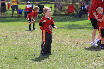 2012-09-15 Bville Football 317