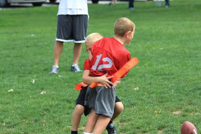 2012-09-15 Bville Football 311