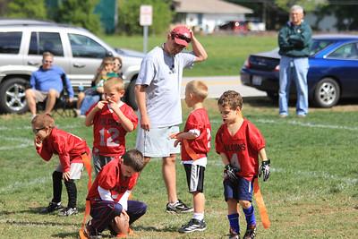 2012-09-15 Bville Football 323