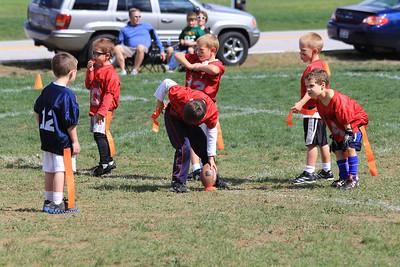 2012-09-15 Bville Football 324