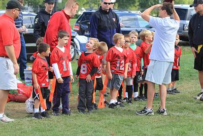 2012-09-15 Bville Football 314