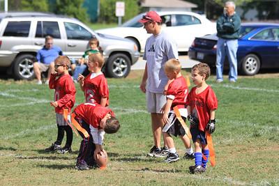 2012-09-15 Bville Football 322