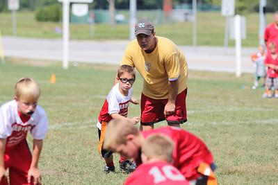2013-08-31 Bville Football 331