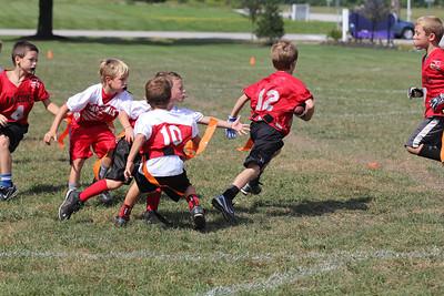 2013-08-31 Bville Football 341