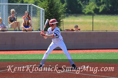 2017-07-02 Bees Baseball Sandusky 012
