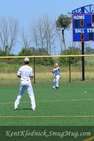 2017-07-02 Bees Baseball Sandusky 007