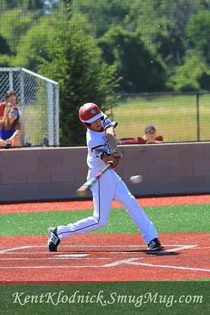 2017-07-02 Bees Baseball Sandusky 032