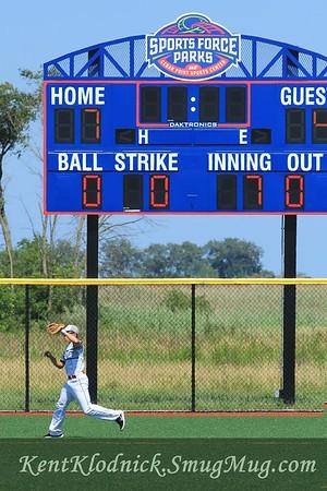 2017-07-02 Bees Baseball Sandusky 004