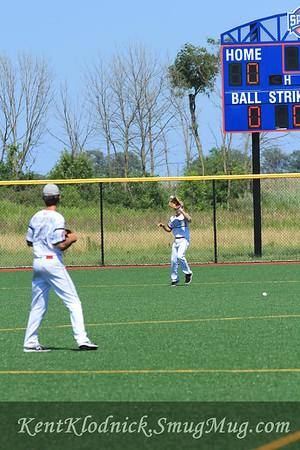 2017-07-02 Bees Baseball Sandusky 006