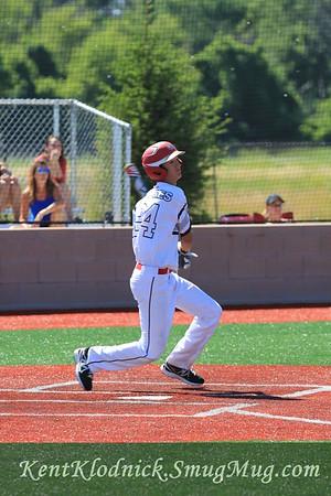 2017-07-02 Bees Baseball Sandusky 023
