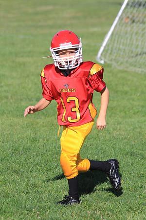 2012-09-15 Bville Football 004