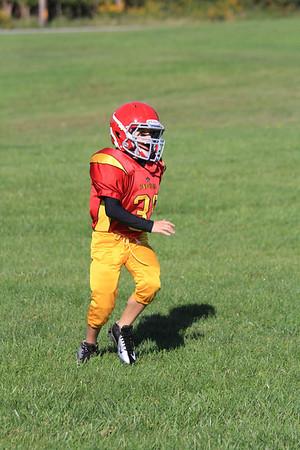 2012-09-15 Bville Football 001