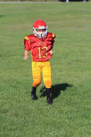 2012-09-15 Bville Football 005
