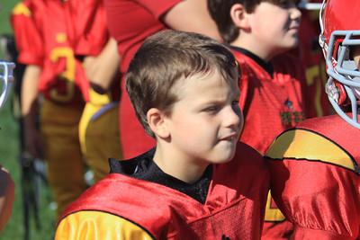 2012-09-15 Bville Football 030