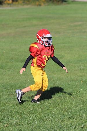 2012-09-15 Bville Football 002