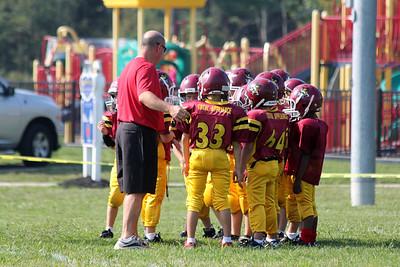2011-09 Bees Football 004
