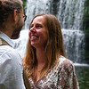 waterfall engagement shoot brecon