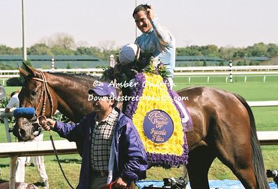 2004 Breeder's Cup