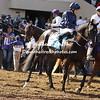 Declarationofpeace wins the Juvenile Turf Sprint