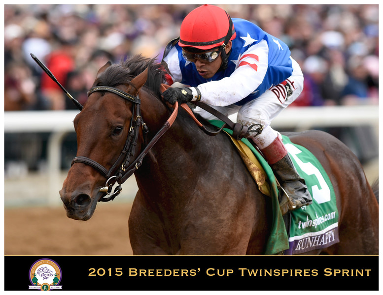 BC15 Twin Spires Sprint Champions 1st draft_Page_01