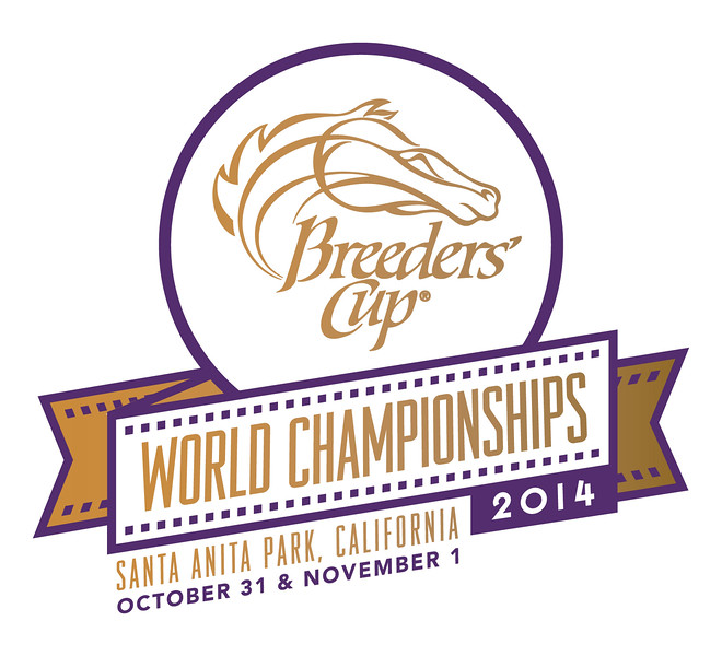BreedersCup_2014WorldChamp_Logo_FullColor