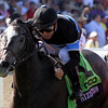Mizdirection Mike Smith Chad B. Harmon Breeders' Cup Filly & Mare Sprint