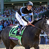 Mizdirection Mike Smith Breeders' Cup Filly & Mare Sprint Chad B. Harmon