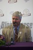 Steve Asmussen commented on Untamable's win of the Breeders' Cup Distaff (G. I).
