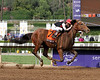 Texas Red Breeders' Cup Juvenile Chad B. Harmon