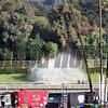 Water Main Santa Anita Park Chad B. Harmon