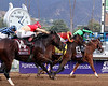 Work All Week Breeders' Cup Sprint Chad B. Harmon