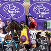 Queen's Trust Lanfranco Dettori Breeders' Cup Filly & Mare Turf Chad B. Harmon