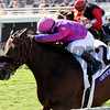 Obviously Breeders' Cup Turf Sprint Chad B. Harmon
