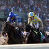 Classic Empire Not This Time Breeders' Cup Juvenile Chad B. Harmon