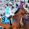 Lady Eli Breeders' Cup Filly & Mare Turf Del Mar Chad B. Harmon