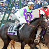Rushing Fall Breeders' Cup Juvenile Fillies Turf Chad B. Harmon