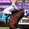 Battle Of Midway Flavien Prat Breeders' Cup Dirt Mile Chad B. Harmon
